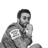 John-Lennon-People-for-Pe-006