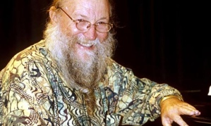 Composer-Terry-Riley-1998-008