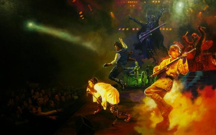 f848d-star-wars-rock-band