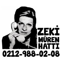 zeki-muren-de-bizi-duyacak-mi-06456266590385720873