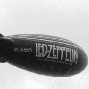A-Led-Zeppelin-Zeppelin-300x300