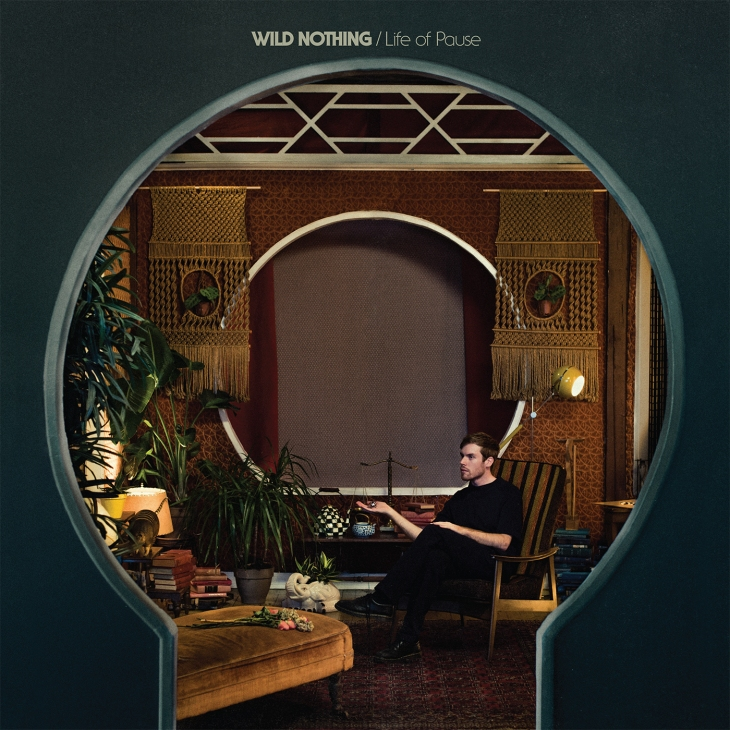 CT-232-Wild-Nothing-Cover_1400