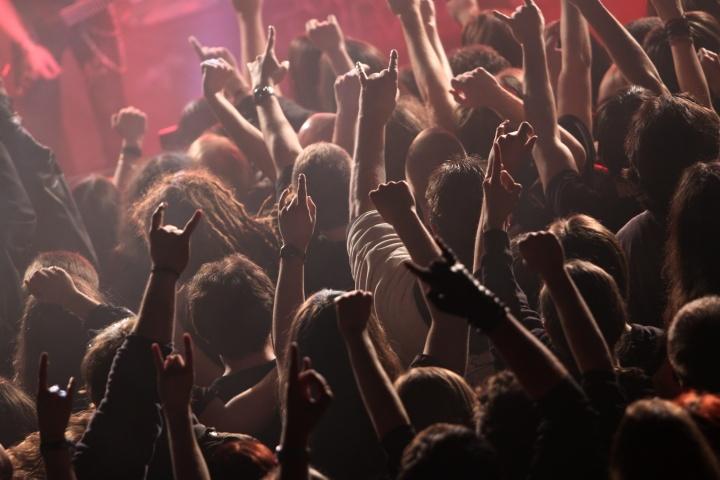 Audience-Crowd.jpg
