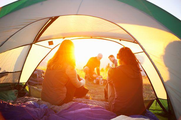 Friends Camping.jpg